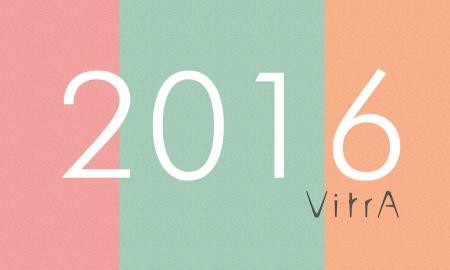 VitrA | 2016
